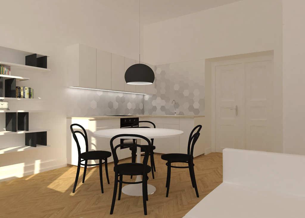 Byt-Na-Kozacce-kuchyne.jpg